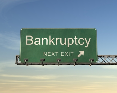 Electronic Discovery in Bankruptcy Cases
