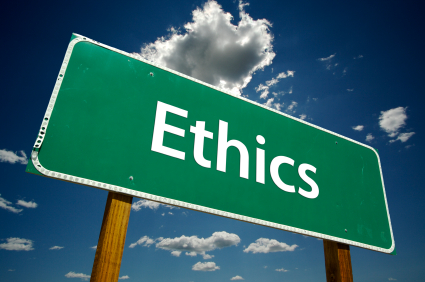 The Ethical Obligations in Electronic Discovery