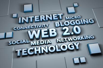 Electronic Discovery Issues in Web 2.0/3.0 and Social Media