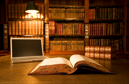 Electronic Discovery and Law School Curriculums