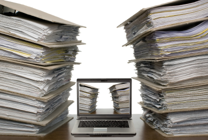 Records Management Tips – Practical Advice