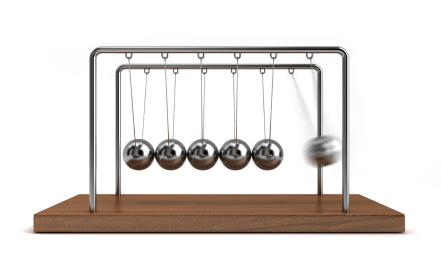 The Vendor Control Pendulum in Electronic Discovery