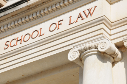 LawBlogReview.org a Proposed Student Run Website