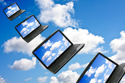 Cloud Computing and Lawyers – Hype, Potential or Impossible?