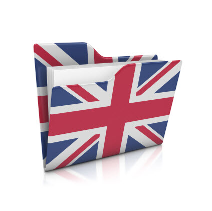 UK and European Data Privacy and Protection Electronic Discovery Issues