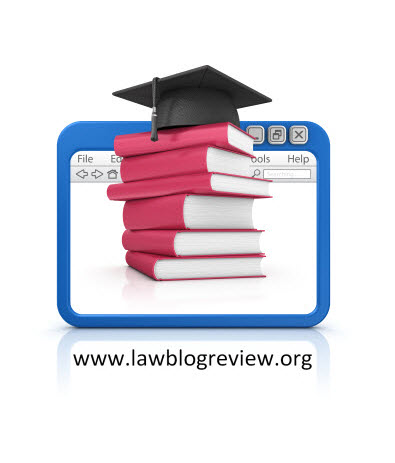 The Launch of a Law Student E-Discovery Website