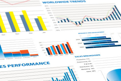 Using Metrics to Improve Legal Process and E-Discovery Techniques