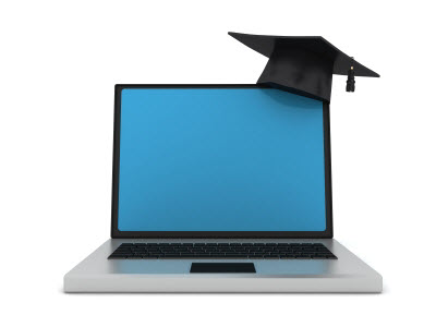 Technology, Training, Lawyers and E-Discovery