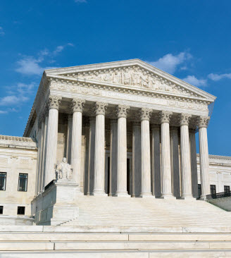 Supreme Court Rules on Police GPS Use and Privacy Rights in US v. Jones