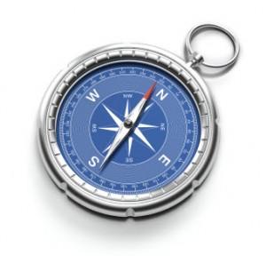 Podcast Navigator