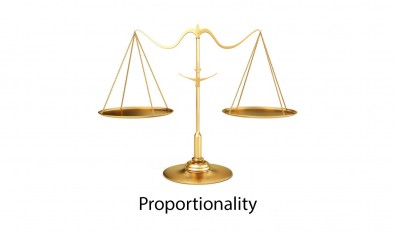 Judicial Perspectives on New Rule 26 on Proportionality